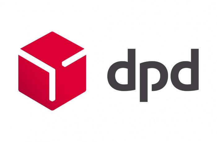 http://www.spiel-und-modellbau.com/mediafiles/Bilder/dpd_logo-700x458.jpg